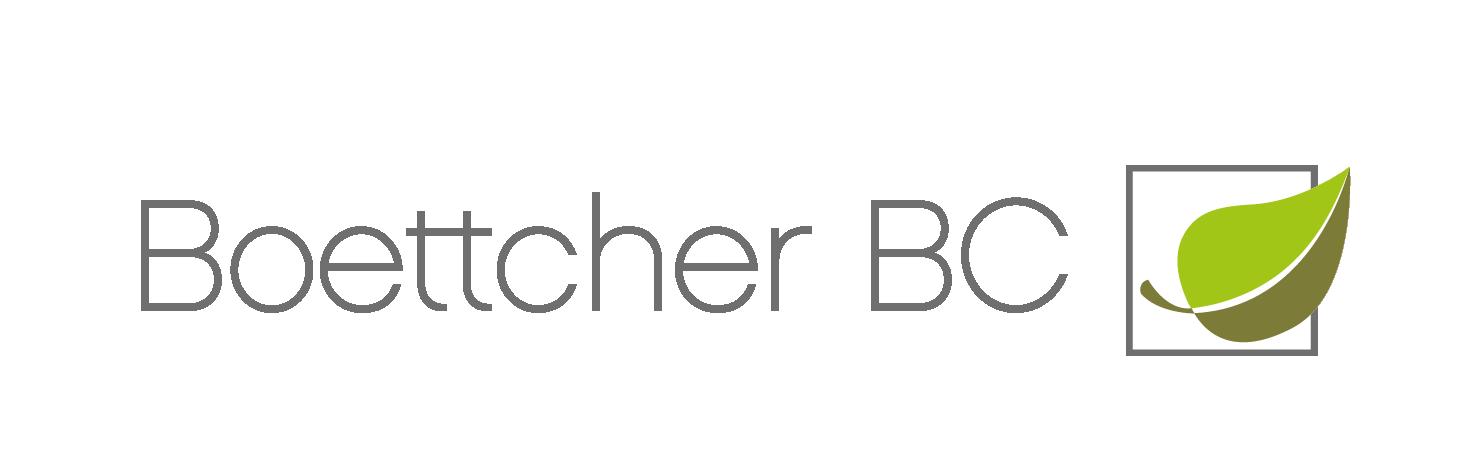 Silke Böttcher
